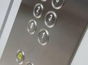 Mantenimiento de los ascensores del turia