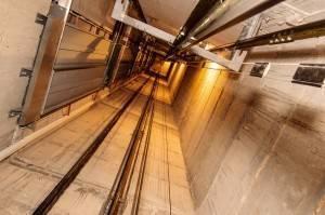 Empresa de instalación de ascensores en Valencia