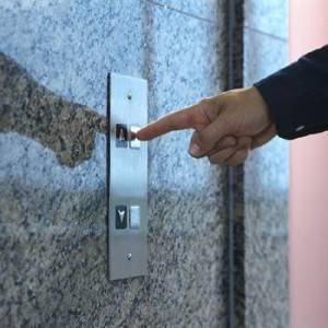 Instalación ascensores sin hueco Valencia