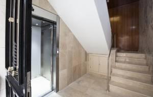 Empresa de ascensores en Valencia