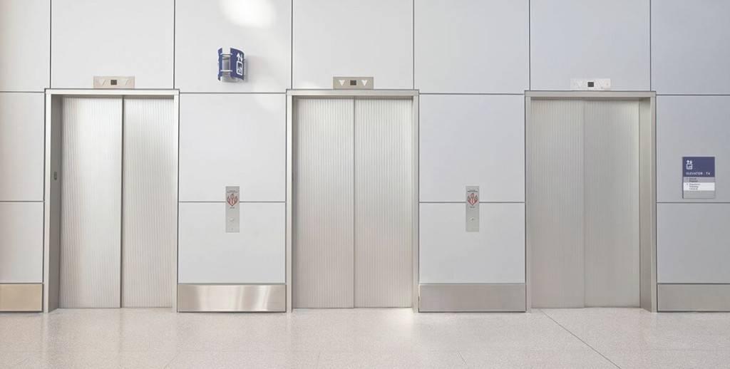 Empresa de ascensores Valencia - Empresa profesional