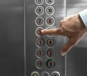 Empresa de ascensores Valencia - Instalación, reparación y mantenimiento