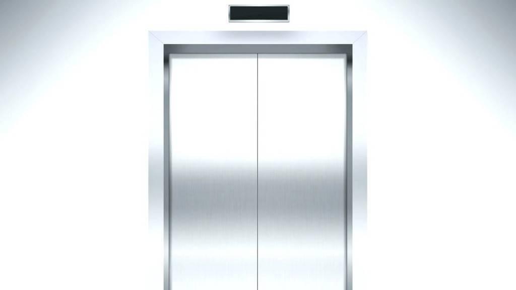 Empresa ascensores Valencia profesional - Años de experiencia en el sector
