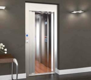 Empresa ascensores Valencia profesional - Presupuestos sin compromiso