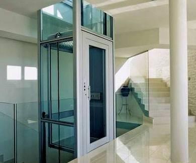 Ascensores unifamiliares valencia ascensores del turia for Ascensores unifamiliares sin mantenimiento