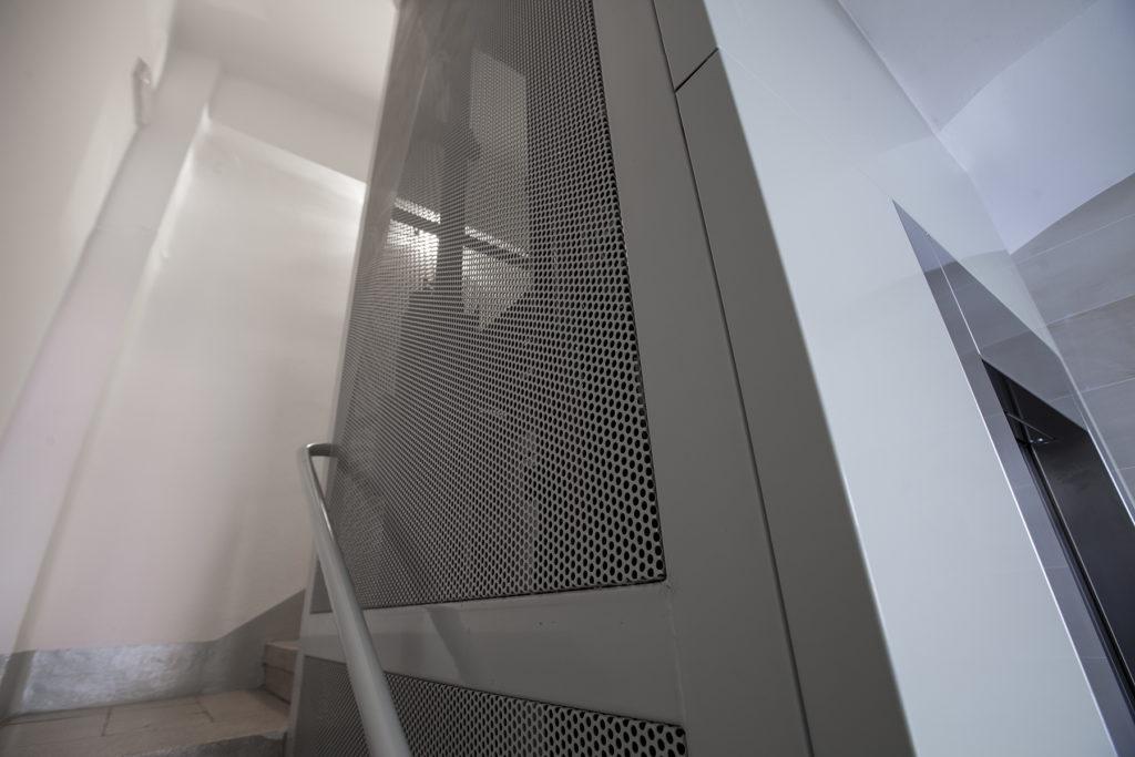 Reparación ascensores Valencia calidad y profesional