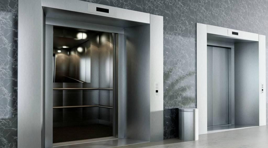 Presupuesto mantenimiento ascensor Valencia - Presupuesto sin compromiso
