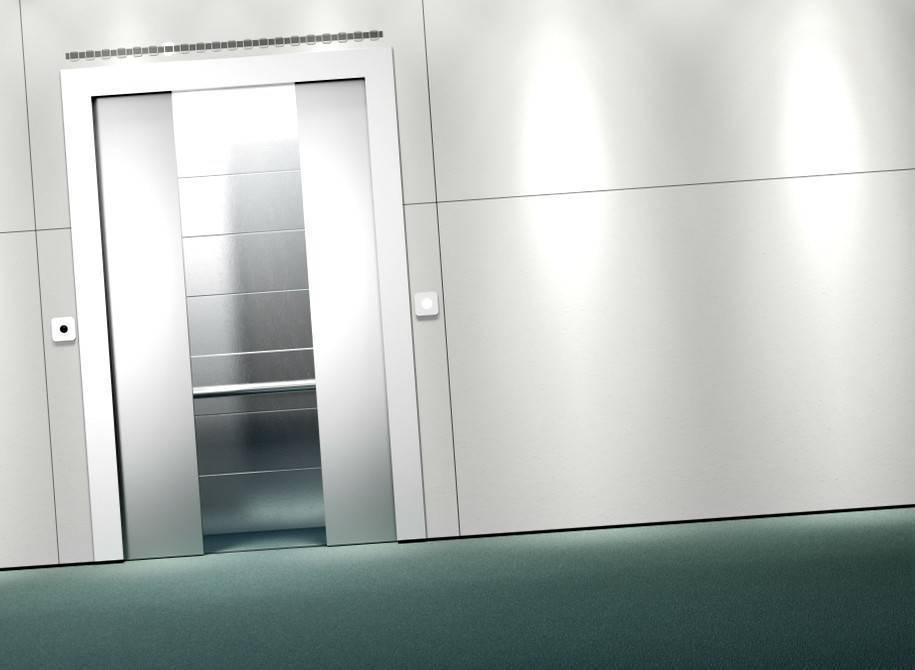 Empresa de ascensores Valencia - Empresa con años de experiencia