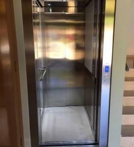 Empresa de ascensores Valencia - Servicios de calidad