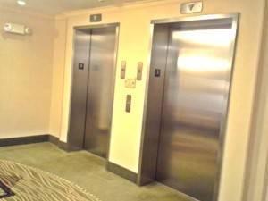 Instalación de ascensores Valencia - Empresa con años de experiencia en el sector