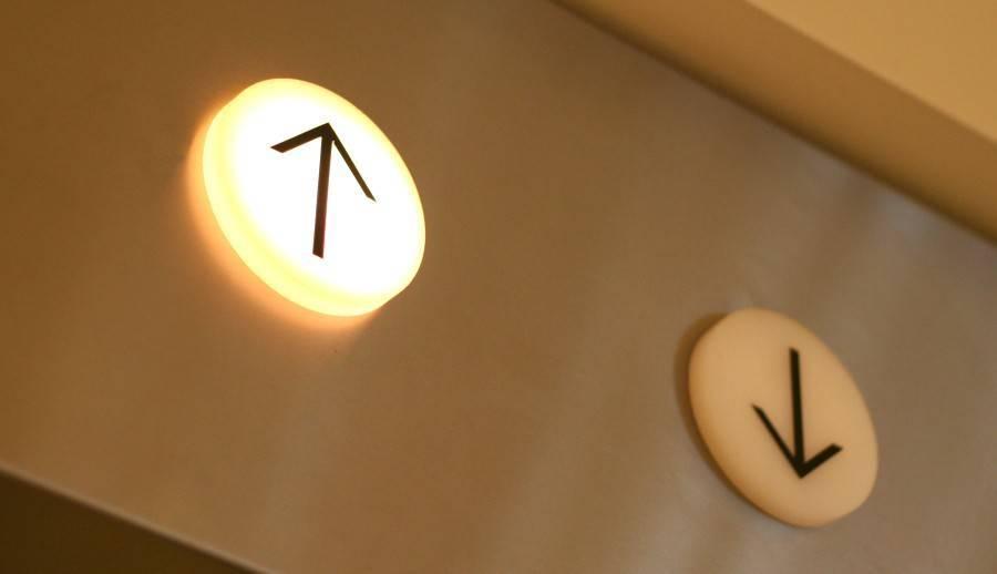 Instalación de ascensores Valencia - Profesionales en el sector