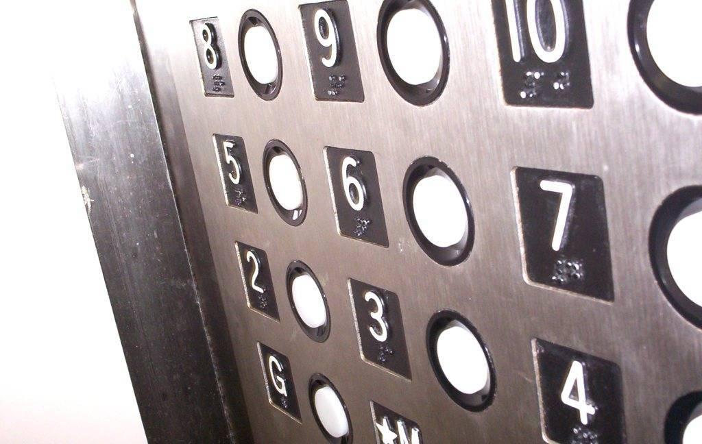 Bajar ascensor a cota cero Valencia - Servicios de alta calidad