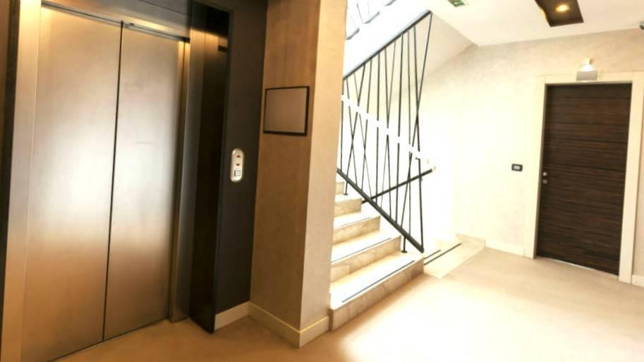 Eliminación de barreras arquitectónicas Valencia - Servicios de calidad