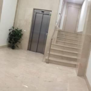 Empresa de ascensores Valencia - Empresa profesional y con experiencia