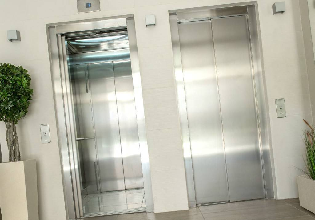 Empresa de ascensores Valencia - Instalación y mantenimiento de ascensores