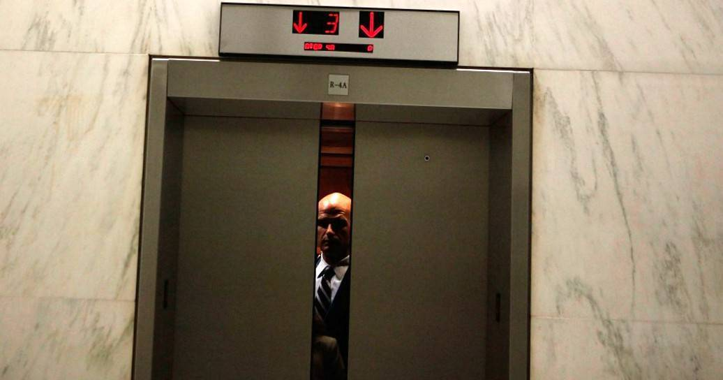Servicio de instalación de ascensores Valencia - Empresa profesional