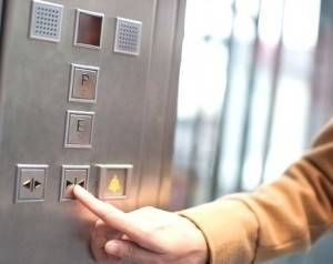 Servicio de instalación de ascensores Valencia - Servicios de gran calidad