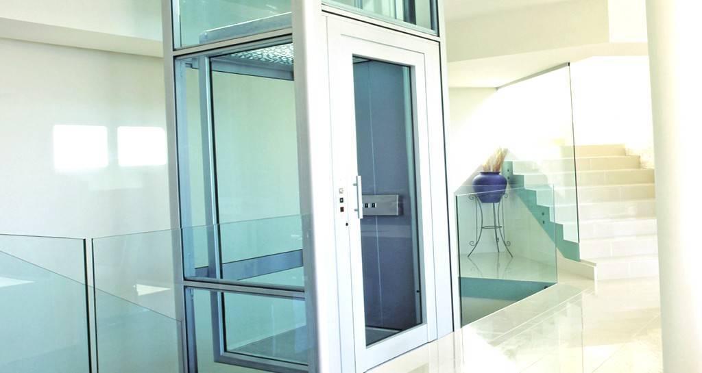 Empresa de ascensores unifamiliares Valencia - Ascensores del Turia