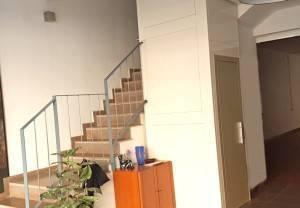 Empresa de ascensores unifamiliares Valencia - Servicios de calidad