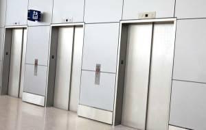 Servicios de instalación de ascensores Valencia - Empresa con experiencia