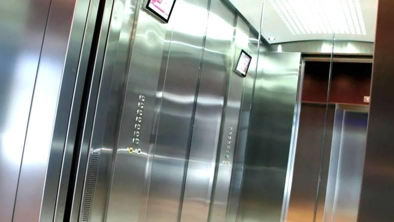 Somos una empresa de ascensores Valencia - Empresa profesional