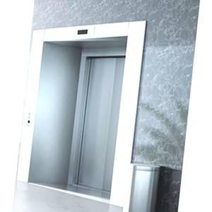 Somos una empresa de ascensores Valencia - Servicios de calidad