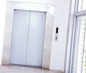 Oferta profesional mantenimiento ascensor Valencia - Empresa profesional