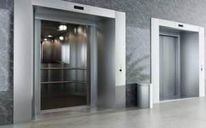 Presupuesto mantenimiento ascensor Valencia profesional
