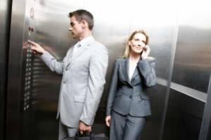 Presupuesto montaje de ascensores Valencia