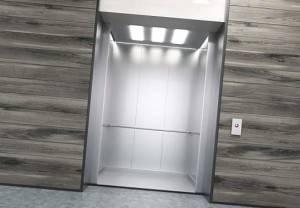 Empresa con servicio de modernización de ascensores Valencia