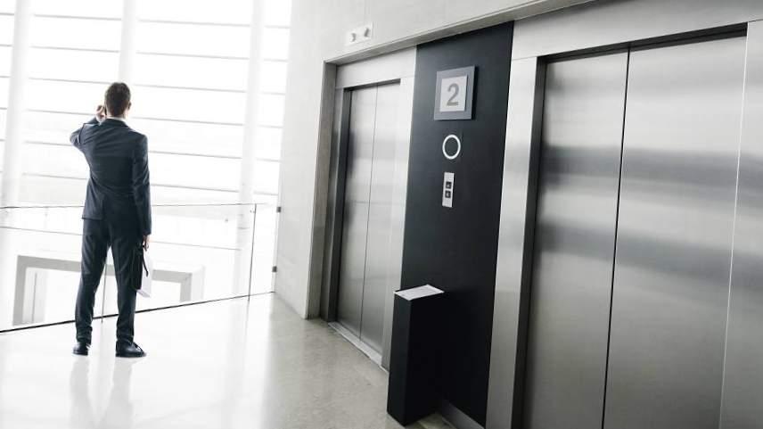 Servicio de modernización de ascensores Valencia