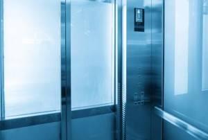 Servicios de modernización de ascensores Valencia