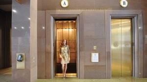 Servicios de mantenimiento de ascensores Valencia de calidad