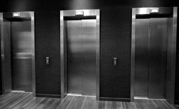 Servicios de mantenimiento de ascensores Valencia
