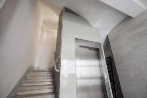 Presupuesto mantenimiento ascensores profesional y de calidad