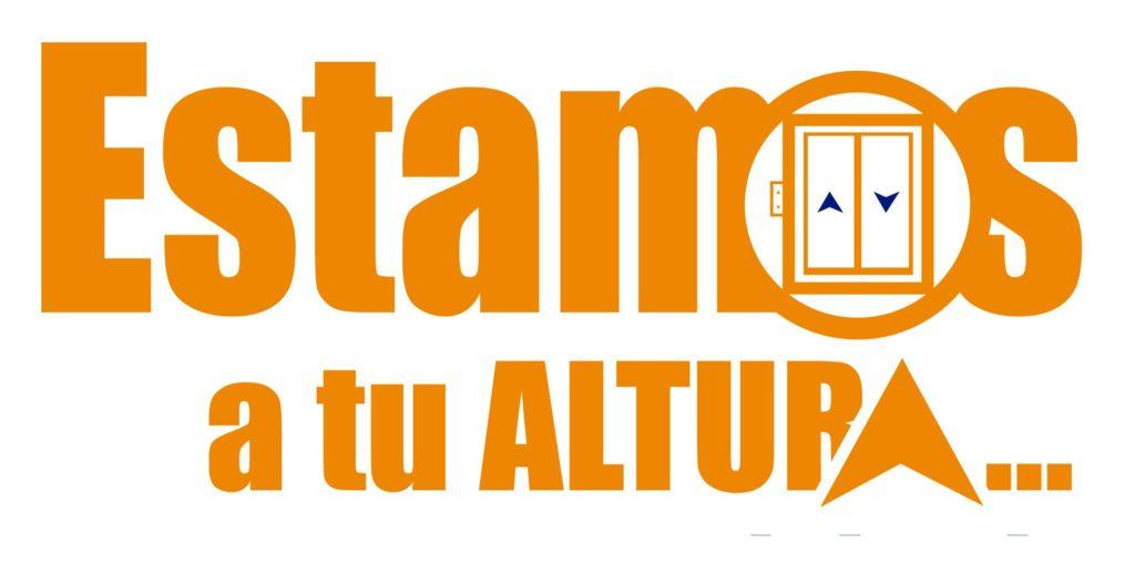empresa de ascensores Valencia Turia