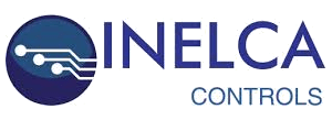 Inleca Controls