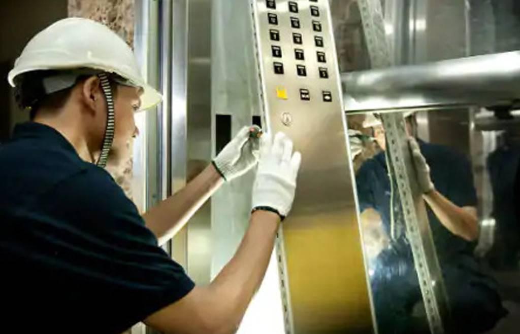 Mantener ascensores Valencia