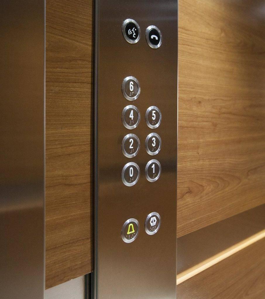 Ofertas mantenimiento ascensores Valencia