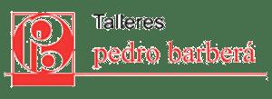 Talleres Pedro Barberá