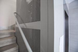 Empresa de ascensores en Valencia con experiencia y calidad
