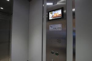 Empresa de instalación de ascensores Valencia profesional y con experiencia
