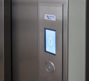 Oferta mantenimiento ascensor Valencia de calidad