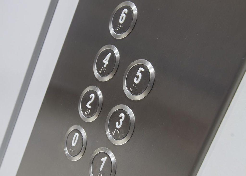 Oferta mantenimiento ascensor Valencia de calidad y al mejor precio