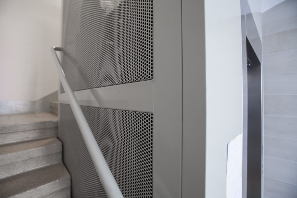 Oferta mantenimiento ascensores Valencia