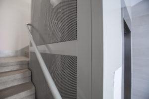 Servicios de eliminación de barreras arquitectónicas Valencia