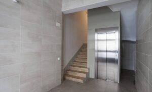 Empresa de ascensores profesional y con experiencia