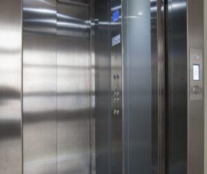 Empresa de montaje de ascensores profesional