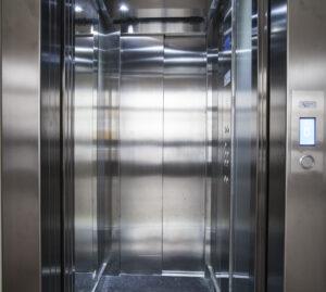 Servicios para ascensores unifamiliares Valencia