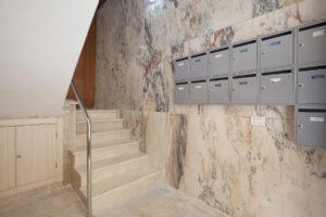 Servicio de supresión de barreras arquitectónicas profesional